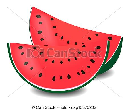 Slice watermelon Illustrations and Clipart. 3,048 Slice watermelon.