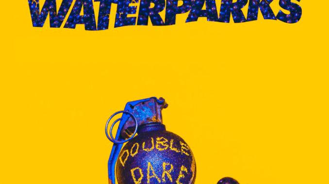 ALBUM: Waterparks.