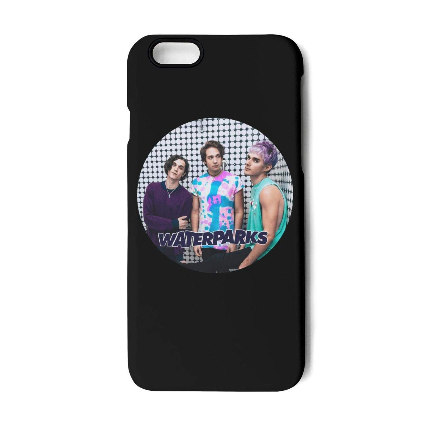 Amazon.com: iPhone 6 iPhone 6S Case Waterparks.