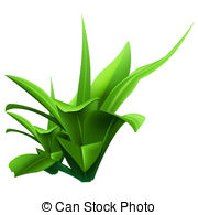 Water plant Clipart Vector Graphics. 26,241 Water plant EPS clip.