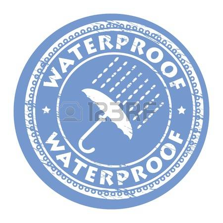 3,501 Waterproof Stock Vector Illustration And Royalty Free.