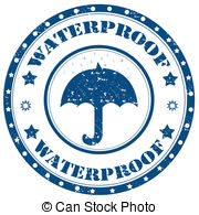 Waterproof Clipart Vector Graphics. 1,469 Waterproof EPS clip art.