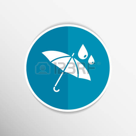 237 Water Proof Stock Vector Illustration And Royalty Free Water.