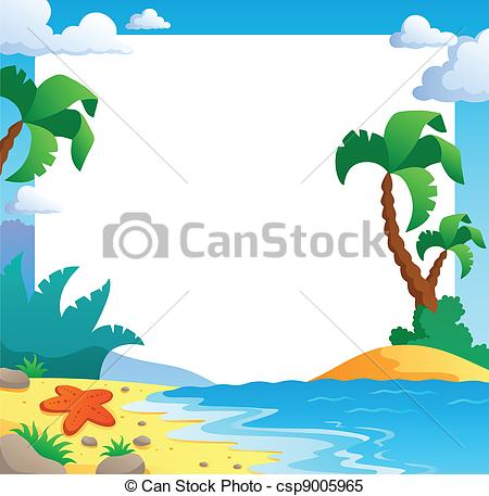 Waterside Clipart Vector Graphics. 184 Waterside EPS clip art.