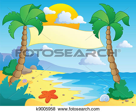 Waterside Clipart Royalty Free. 180 waterside clip art vector EPS.