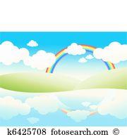Waterside Clipart Royalty Free. 180 waterside clip art vector EPS.