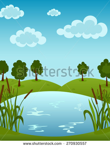 Waterside Stock Vectors, Images & Vector Art.