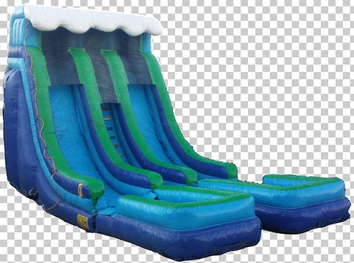 Inflatable Bouncers Water Slide Playground Slide Renting PNG.