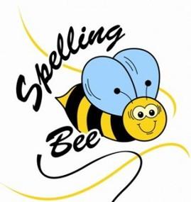 Watertown Spelling Bee Belmont Savings Bank Clipart.