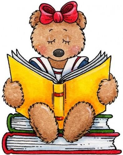 Arsenal Mall Presents Story Time Watertown, MA #Kids #Events.