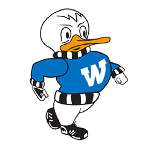 Watertown Goslings.
