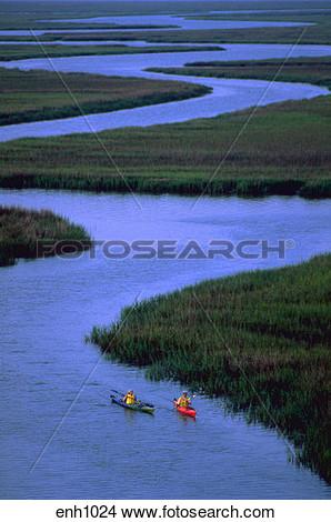 Waterways clipart.