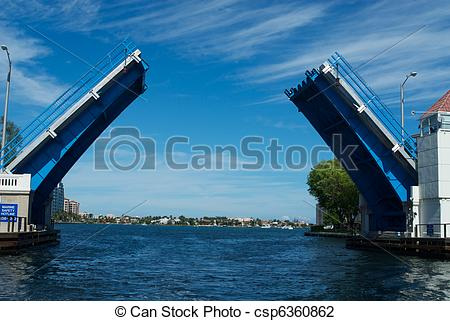 Waterway Stock Photos and Images. 14,932 Waterway pictures and.