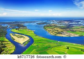 Waterways Stock Photo Images. 36,325 waterways royalty free images.