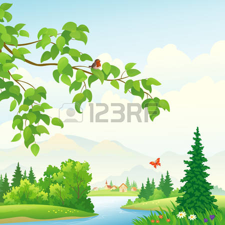 297 Waterways Cliparts, Stock Vector And Royalty Free Waterways.