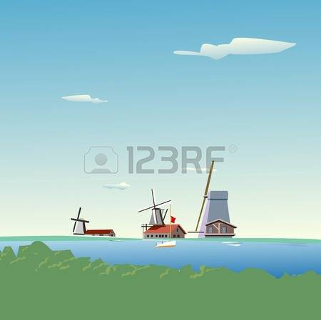 335 Waterways Cliparts, Stock Vector And Royalty Free Waterways.