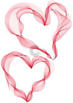 Rose Line Art.