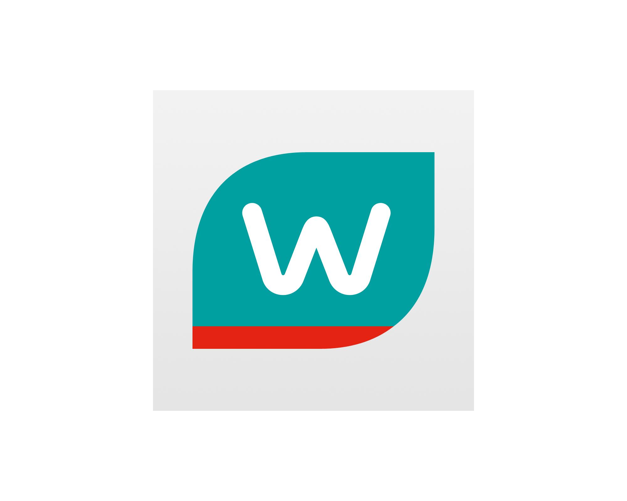 Download Logo Watson Retail Ibm PNG Image High Quality HQ.