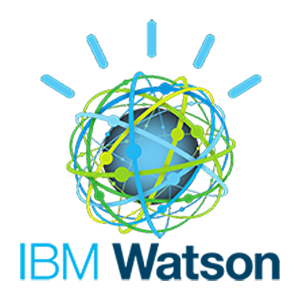watson logo.