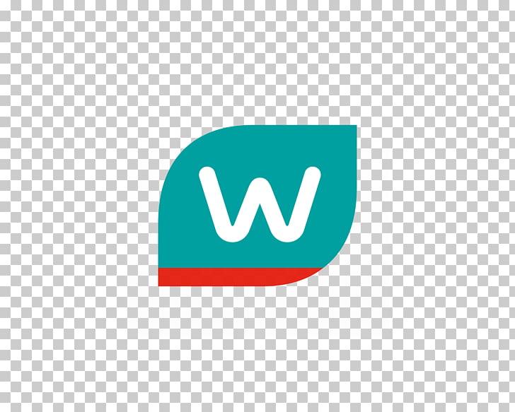 Logo Retail Watson, ibm PNG clipart.