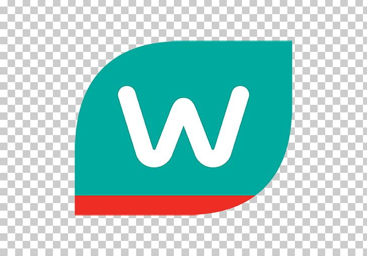 Watsons Retail SM Supermalls Brand PNG, Clipart, Angle, App.