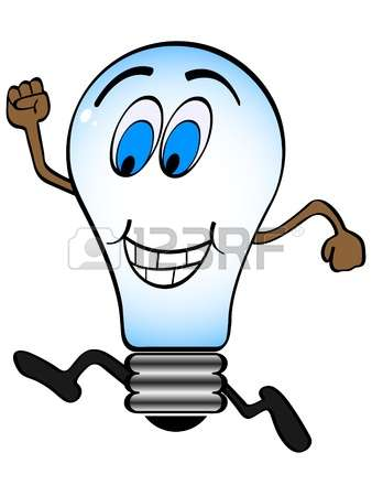 420 Edison Watt Stock Vector Illustration And Royalty Free Edison.