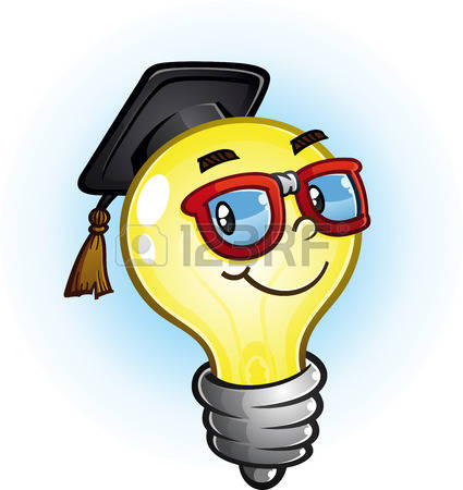 13,205 Watt Stock Vector Illustration And Royalty Free Watt Clipart.