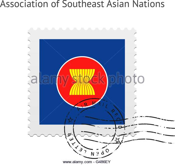 Association Of Southeast Asian Nations Stock Photos & Association.