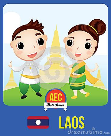 1000+ images about Laos on Pinterest.