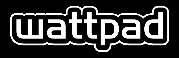Wattpad Png Vector, Clipart, PSD.