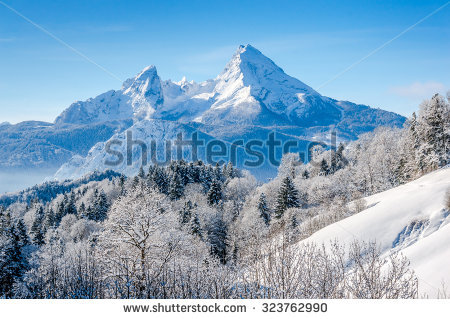 Alpi Stock Photos, Images, & Pictures.