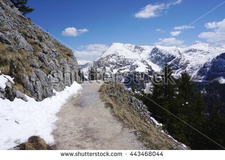 Nigssee Stock Photos, Royalty.