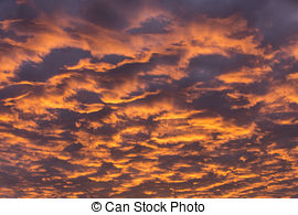 Pictures of cloud background csp0319998.