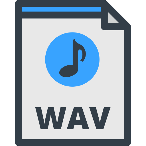 Wav PNG Icon (8).
