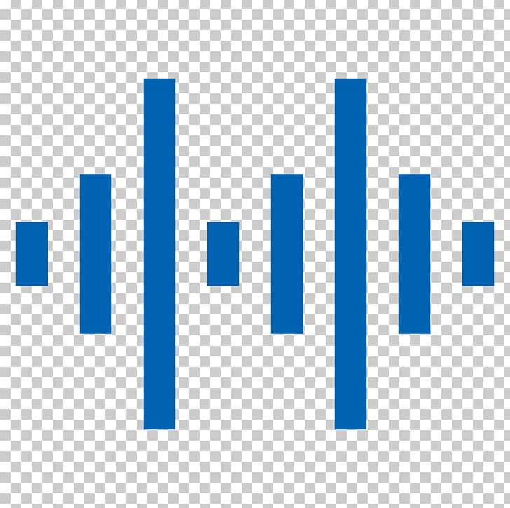 Digital Audio WAV Computer Icons Sound Audio Signal PNG.