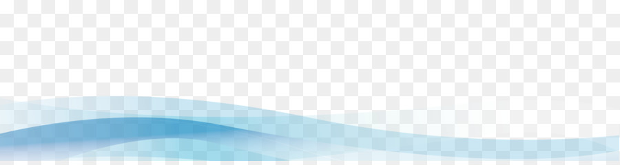 Wave Border Png (102+ images in Collection) Page 2.