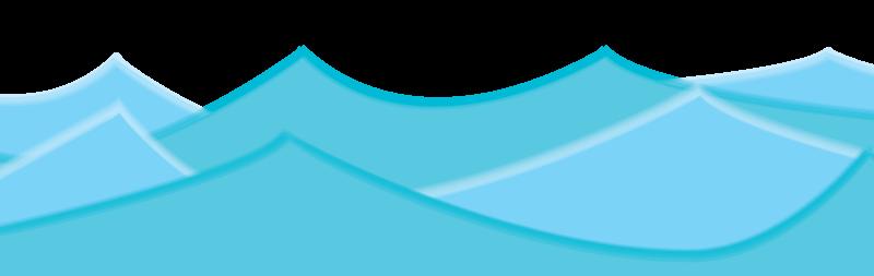 Free Waves Transparent Background, Download Free Clip Art.