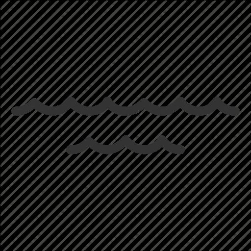Free Black Wave Cliparts, Download Free Clip Art, Free Clip.