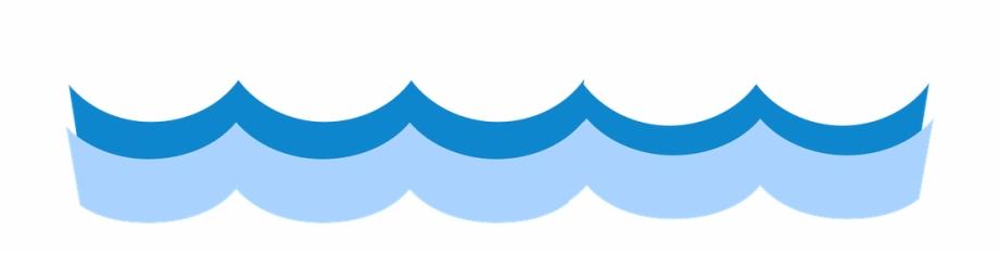Sea Clipart Transparent.