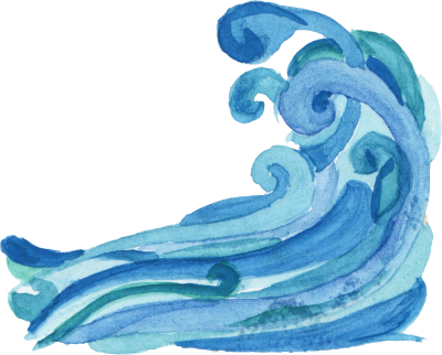 Download WAVE Free PNG transparent image and clipart.