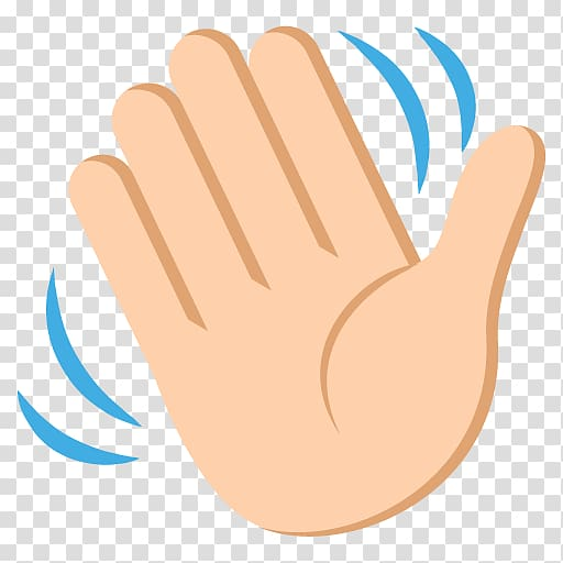 hand waving clipart 10 free Cliparts | Download images on ...