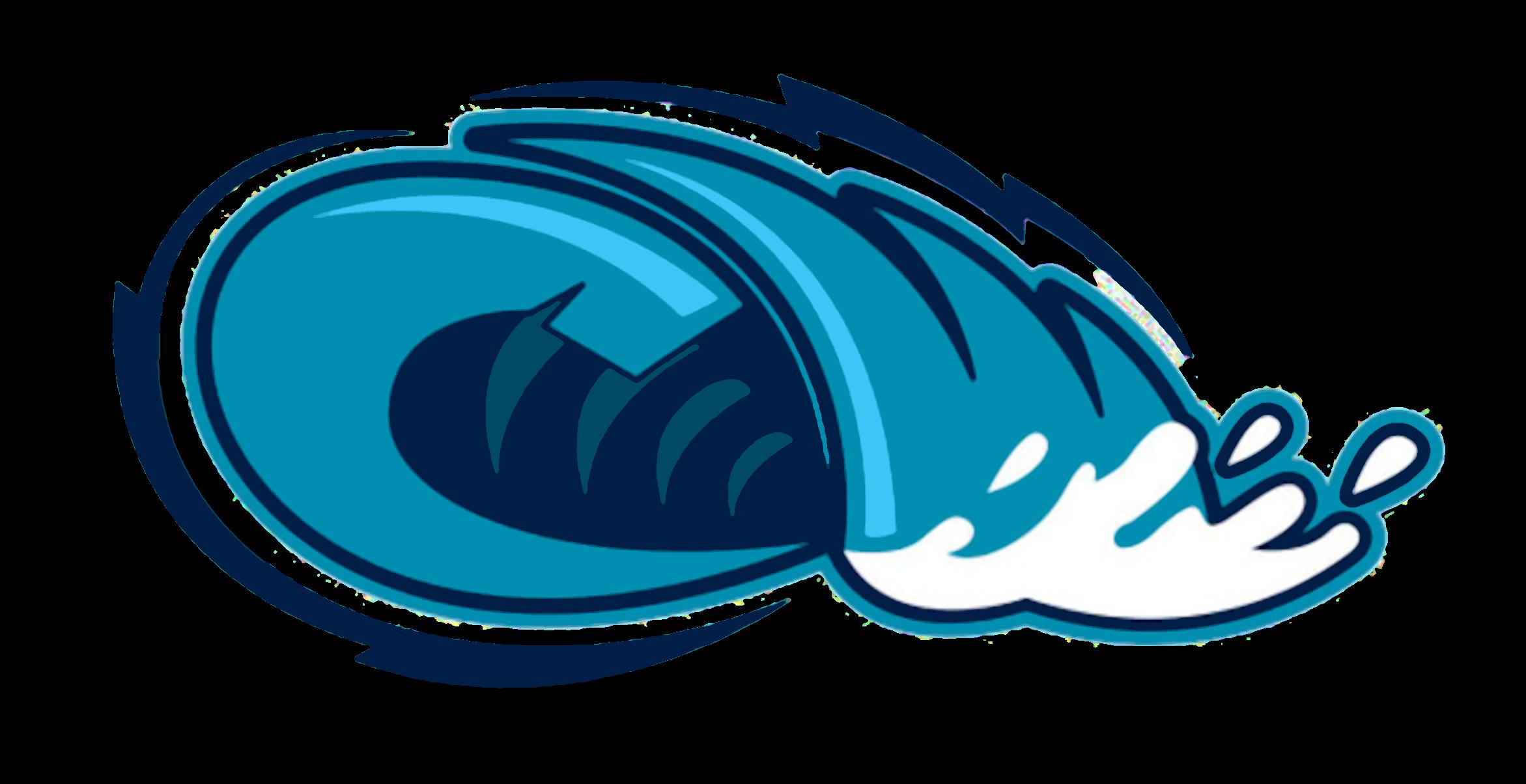 Clipart wave wave energy, Clipart wave wave energy.