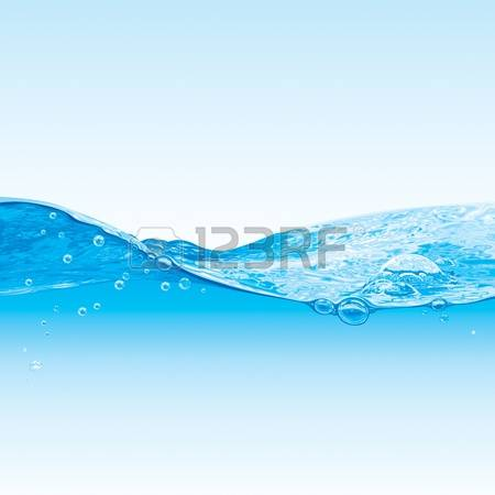 3,259 Sea Foam Stock Illustrations, Cliparts And Royalty Free Sea.