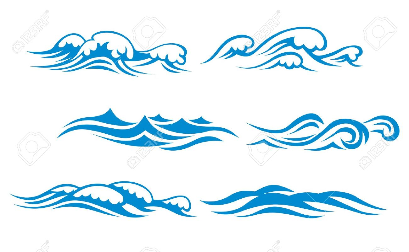 3,459 Sea Foam Stock Illustrations, Cliparts And Royalty Free Sea.