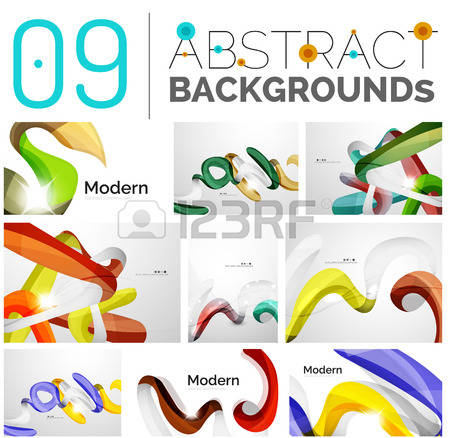 Set In Motion Stock Vector Illustration And Royalty Free Set In.