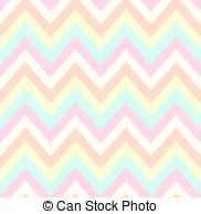 Wave pattern Clipart and Stock Illustrations. 184,251 Wave pattern.