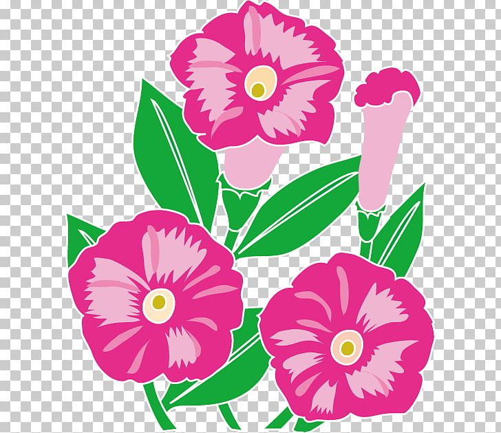 Floral Design Petunia PNG, Clipart, Annual Plant, Artwork.