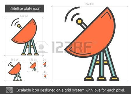 173,017 Wave Icon Stock Vector Illustration And Royalty Free Wave.