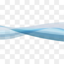 Wave PNG Images, Download 18,054 Wave PNG Resources with.
