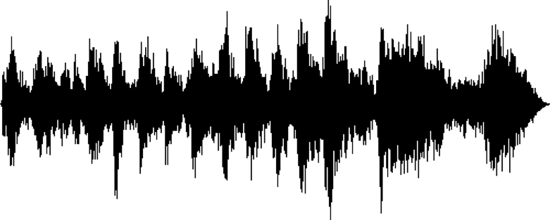 Audio Waveform Png, png collections at sccpre.cat.